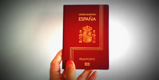 perderpasaporte